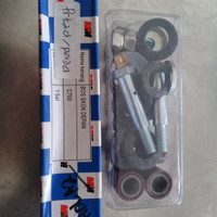 Bos anting shock depan C700