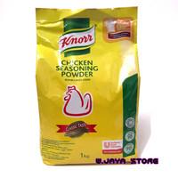 Knorr Chicken Seasoning Powder