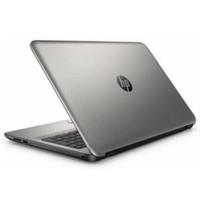 EKSLUSIF laptop Hp 14- Amd A8 /4gb/500gb