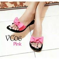 Sandal VC06 Pita Kokop