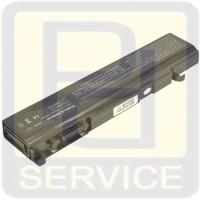 pd164 baterai oem Toshiba Portege M300 M500 S100 Series