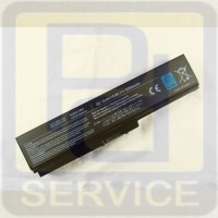 pd171 baterai ori toshiba Satellite Pro M300 U400 T130 T110 3000
