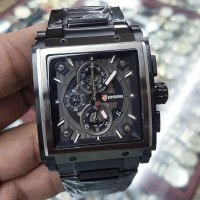 Jam Tangan Pria Expedition E6371M Cal 92 Original