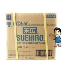 Mizkan Suehiro SU Vinegar- Cuka sushi 20L