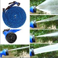 Jual Magic X hose Selang Taman dan Rumah selang terbaru multifungsi murah Murah