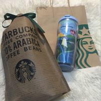 Jual Starbucks Tumbler Korea Daejeon Murah