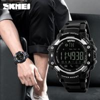 Original SKMEI Smartwatch Bluetooth Model Casio G Shock Seiko Swatch