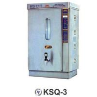 Ksq-3 Mesin Pemanas Air Listrik Electric Water Boiler