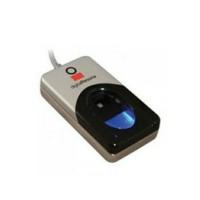 Mesin Absensi / Fingerprint U are U 4500 SOFTWARE Murah