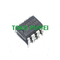 NE5532P NE5532 NE5532A SA5532 SA5532A operational amplifiers BG66