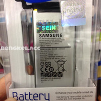 BATERE BATTERY BATERAI SAMSUNG GALAXY NOTE 5 NOTE5 N9200 SEIN ORIGINAL