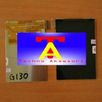 LCD SAMSUNG G130H / G310 YOUNG 2 ORIGINAL