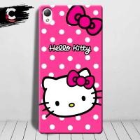 CUSTOM CASE SONY XPERIA Z3 HELLO KITTY | iPHONE SAMSUNG XIAOMI DLL.