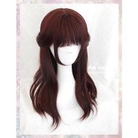 WIG COSPLAY AOI DAILY LOLITA 03
