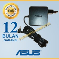 Adaptor - Charger Laptop Asus Zenbook UX303LB UX303LN UX303U - Square