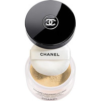 CHANEL LOOSE POWDER POUDRE UNIVERSELLE LIBRE