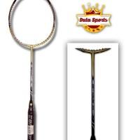 Raket Badminton Carlton Airblade 35 Original
