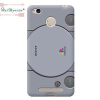 harga Custom Case Xiaomi Redmi 3s / Prime / Pro / 3x Motif Playstation Tokopedia.com