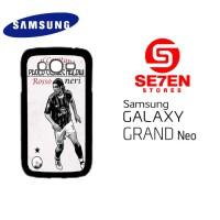 Casing HP Samsung Grand Neo maldini Custom Hardcase Cover
