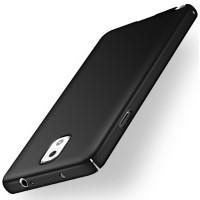Baby skin ultra slim case untuk Samsung galaxy note 4