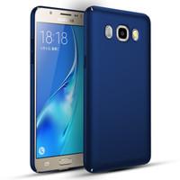 Baby skin ultra slim case untuk Samsung galaxy A8