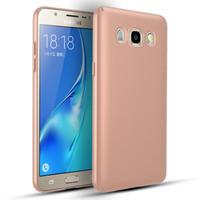 Baby skin ultra slim case untuk Samsung galaxy J5