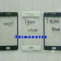 Kaca Lcd Samsung S2 i9100 Original