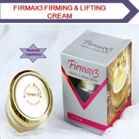 Cream ajaib FIRMAX3 / Firmax-3 (teknologi nano ) 30ml