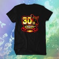 HOT Street Fighter V Playstation 4 PS4 Video Games Kaos Shirt Tee