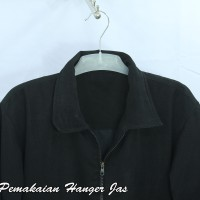 Harga hanger jas kaos grosir gantungan baju pakaian display toko murah   antitipu.com