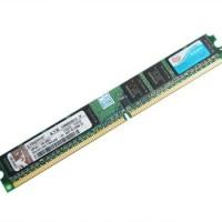 Ram PC DDR2 1GB (Ram desktop/komputer ddr2 1 gb)