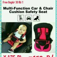 Jual Baby Car Seat Portable Murah