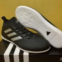 Harga Sepatu Futsal Ter Hargano.com