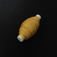 Artificial sinew 20m / leather thread / benang kerajinan kulit
