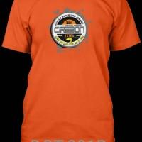 Kaos Distro Cirebon Tshirt