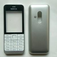 Harga Nokia 220 Travelbon.com