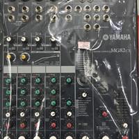 MIXER YAMAHA MG 82 CX/MG82 CX MIXING CONSOLE MIXER/micer