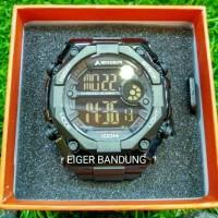 Jam Tangan Eiger IYW0090