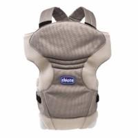 Chicco Go Baby Carrier Marsupio - Gendongan Bayi
