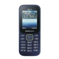 Samsung B310E Duos Piton / Guru music