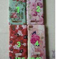 harga Case Xiomi Red Mi 4i Tokopedia.com