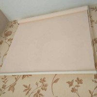 roller blinds chain system