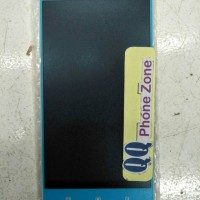 LCD XIAOMI MI4W COMPLATE TOUCHSCREEN
