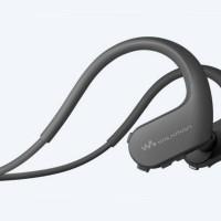 Sony NW-WS623 Bluetooth Waterproof & Dustproof Sports MP3 Player 4GB