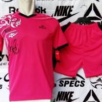 Jual Jersey Bola Setelan Kostum Seragam Futsal sepakbola Volly Murah gosir Murah