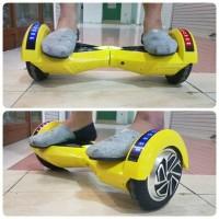 Jual Smart Balance Wheel Lamborghini 8 Inch Murah