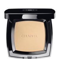 Chanel Universal Compact Natural Finish Pressed Powder 30 Naturel 15gr