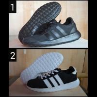 harga Sepatu Adidas Terrex Running Cowok Murah / Olahraga Kuliah Voli Keren Tokopedia.com