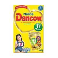 Dancow 3+ Vanila Susu Formula [ 800 gr ]
