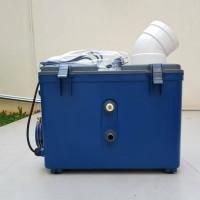 Jual Humidifier TM 300 Murah
